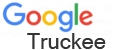 Add a Review for us on Google Local Truckee, CA.